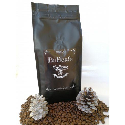 BoBcafe Amazon Crema